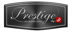 Prestige Hardwood by BPI